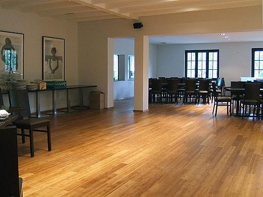 bio bau gmbh bambusparkett. Black Bedroom Furniture Sets. Home Design Ideas